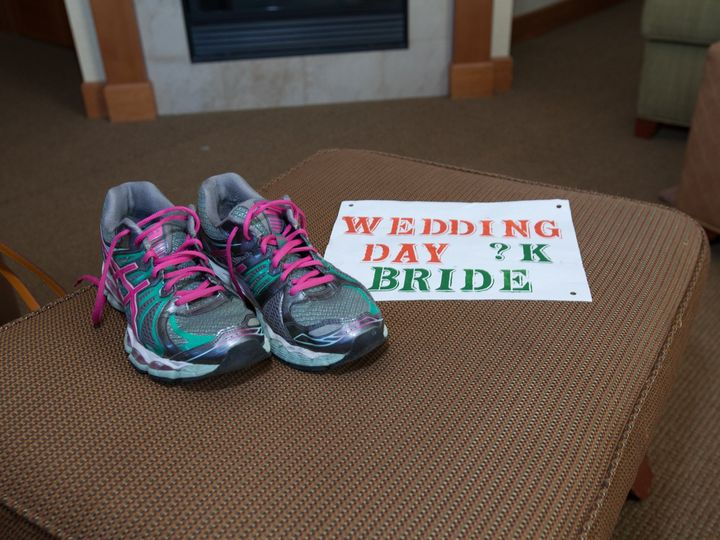 Tmx 1478278378436 Dave And Robin 9 11 14 23 Edmonds, WA wedding planner