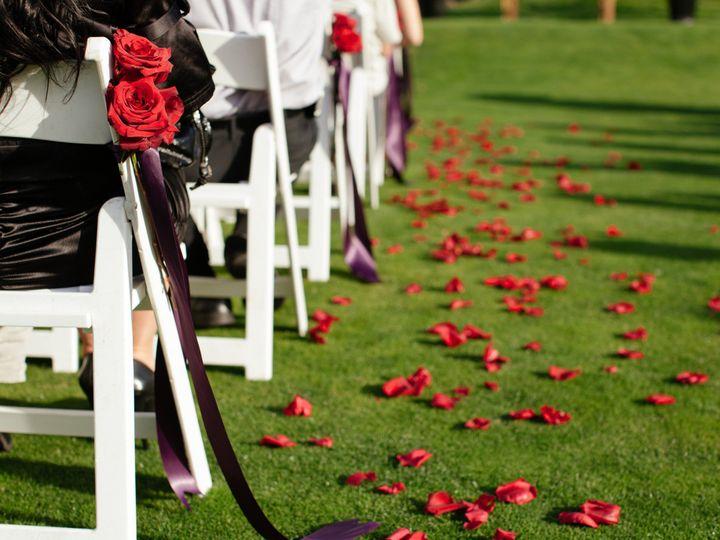 Tmx 1478278421833 Echo Falls Echo Falls 0006 Edmonds, WA wedding planner