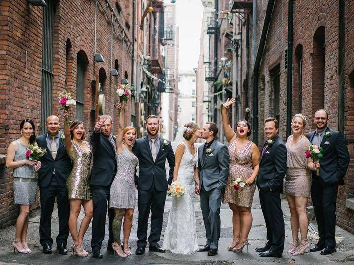 Tmx 1478278474477 Kj Edmonds, WA wedding planner