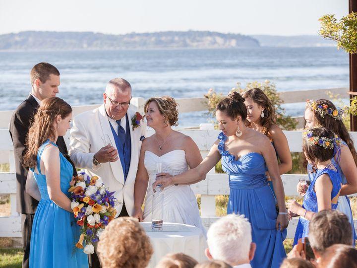 Tmx 1478278643872 17 Edmonds, WA wedding planner