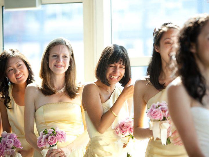 Tmx 1478278698033 40 Edmonds, WA wedding planner
