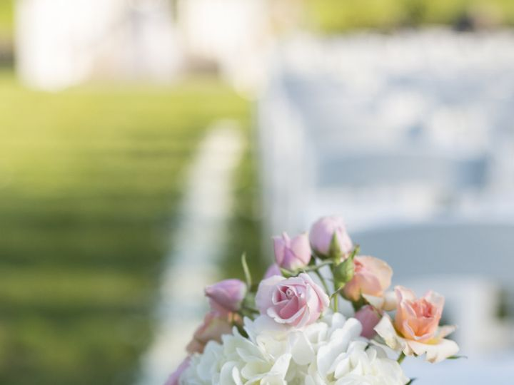 Tmx 1478278842675 Scpnn 8149 Edmonds, WA wedding planner