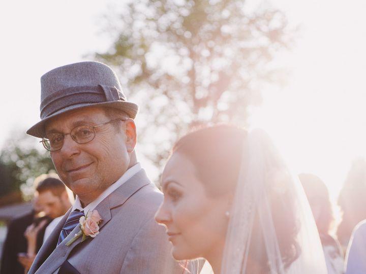 Tmx 1478278851980 Scpnn 8292 Edmonds, WA wedding planner