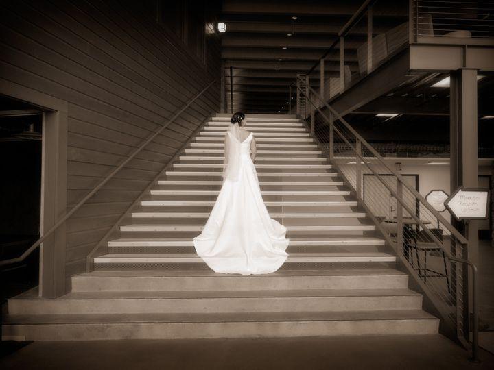 Tmx 1478278863370 Sumdetails3 Edmonds, WA wedding planner