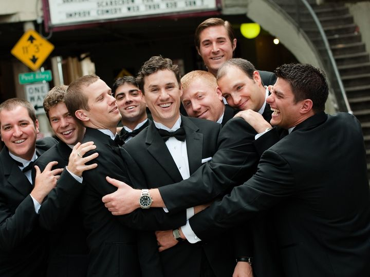 Tmx 1478278892658 The Boys Edit Edmonds, WA wedding planner