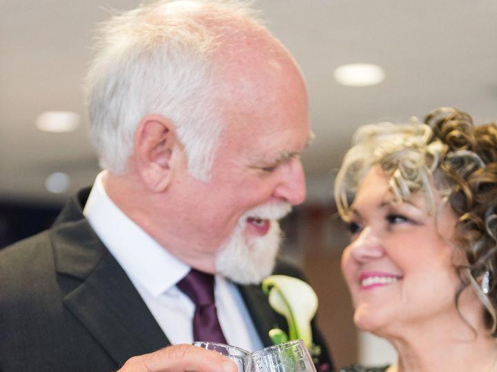Tmx 1478278910189 Tim Diane Pictures 0135 Edmonds, WA wedding planner