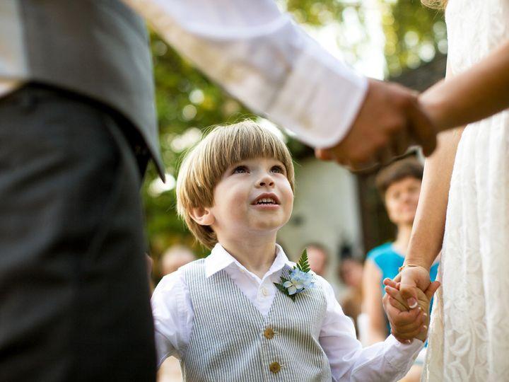 Tmx 1478278952529 Westseattlewedding17 Edmonds, WA wedding planner
