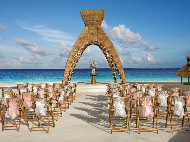 Tmx 1531862216 851f2f7f55b65cfb 1531862215 A71697bffc3fda0e 1531862215267 1 6 Edmonds, WA wedding planner