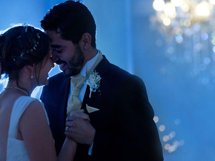 Tmx 1531862251 E586210b3aaa8490 1531862249 687c1fc657738e25 1531862248016 6 Nom Photo First Da Edmonds, WA wedding planner