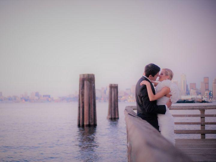 Tmx 1533498604 3630dd2b1136504c Seattle Kiss Edit Edmonds, WA wedding planner