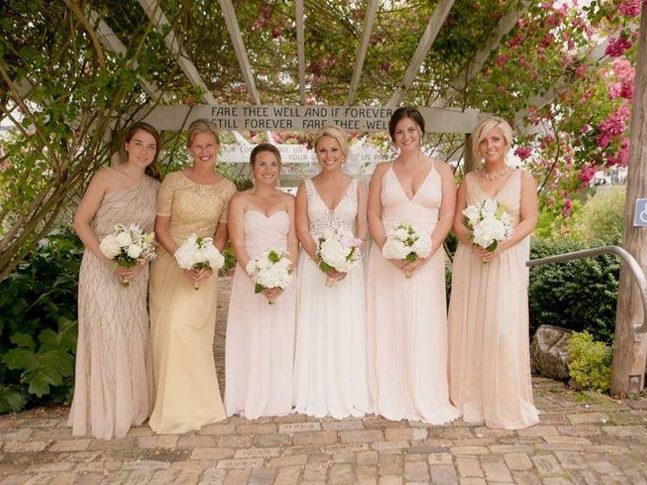 Tmx Chelseas Girls 51 710458 1560128548 Edmonds, WA wedding planner
