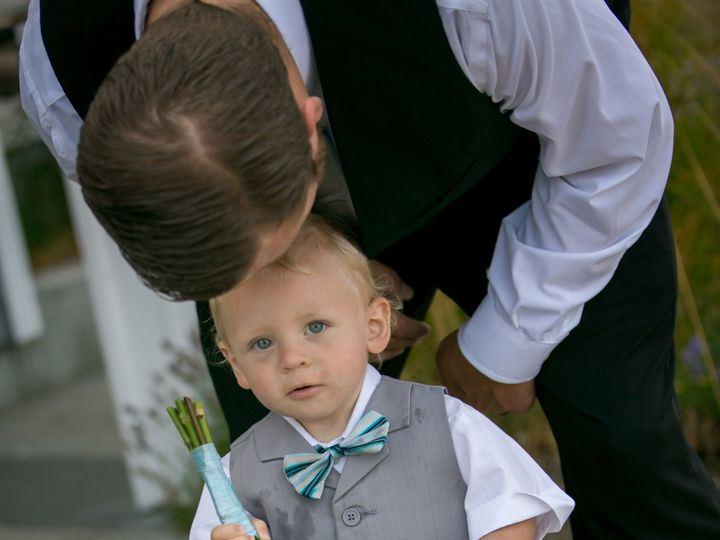 Tmx Familyphotos119of140 51 710458 1560128552 Edmonds, WA wedding planner