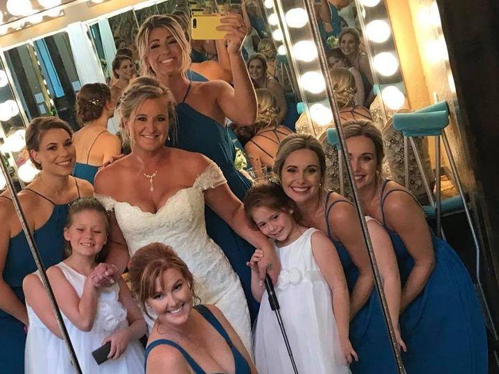 Tmx Girls With A Selfie Stick 51 710458 1560128553 Edmonds, WA wedding planner