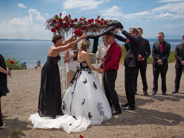 Tmx John And Jessica Wedding Ceremony 88 51 710458 1560128555 Edmonds, WA wedding planner