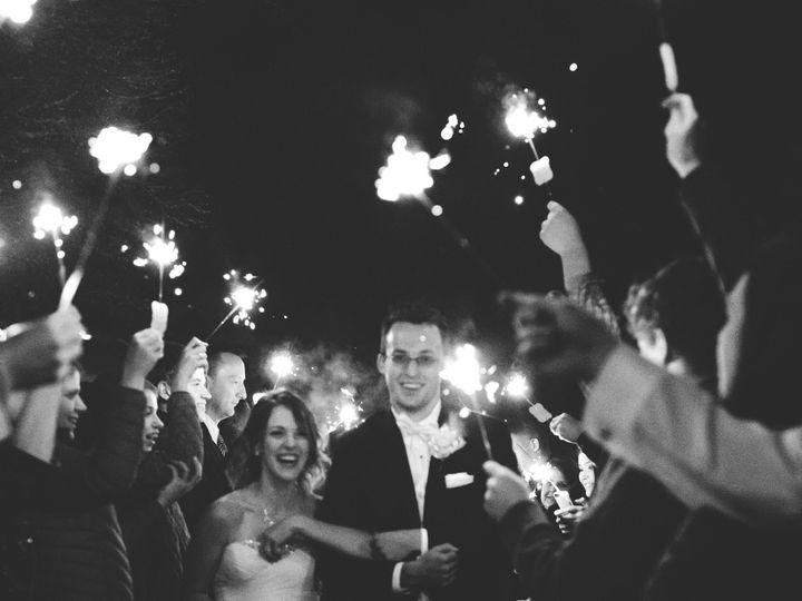 Tmx Krista Larrison Favorites 0007 51 710458 1560128560 Edmonds, WA wedding planner