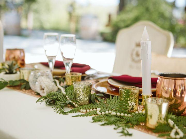Tmx Krista Larrison Favorites 0016 51 710458 1560128557 Edmonds, WA wedding planner