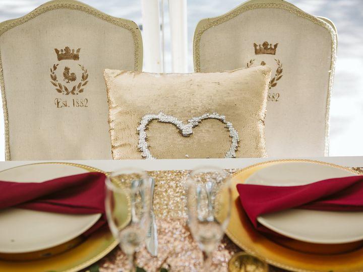 Tmx Krista Larrison Favorites 0018 51 710458 1560128561 Edmonds, WA wedding planner