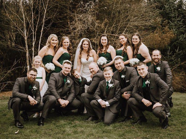 Tmx Mb Party 51 710458 1560128557 Edmonds, WA wedding planner