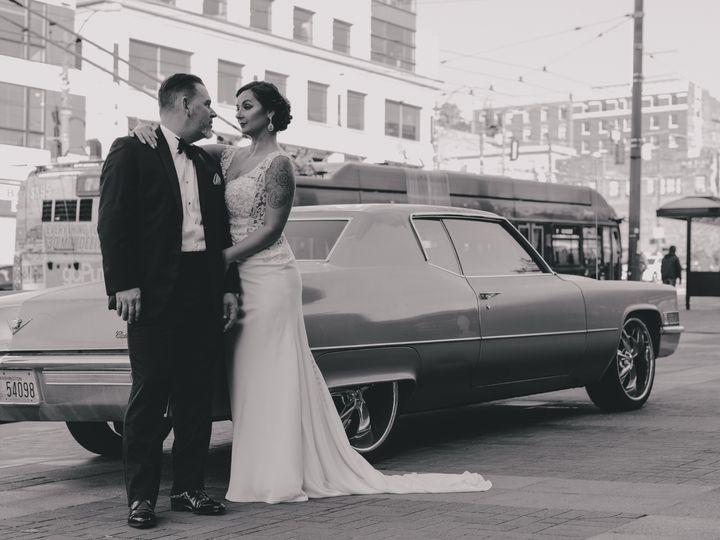 Tmx Nancyxchrishires 188 51 710458 1560128594 Edmonds, WA wedding planner