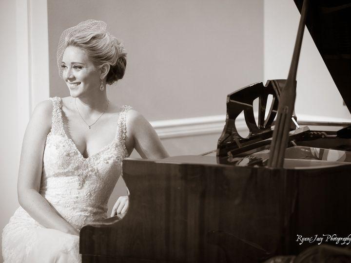 Tmx Piano Ryan Jacy 51 710458 1560128562 Edmonds, WA wedding planner