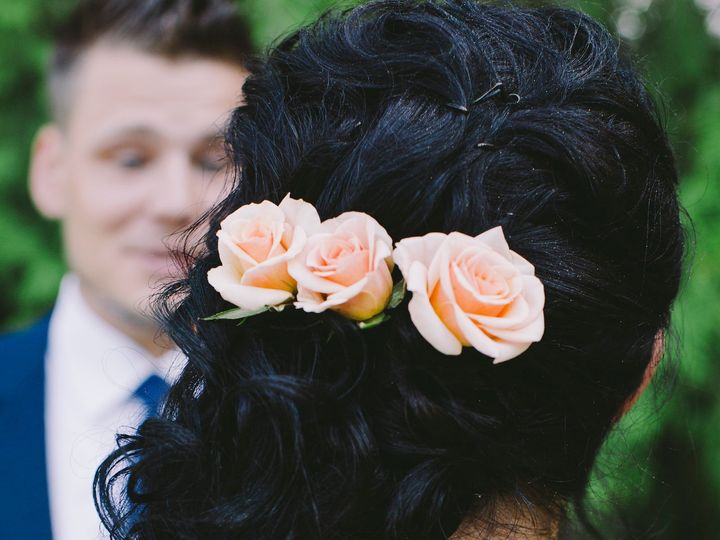 Tmx Scp N N 0515 51 710458 1560128597 Edmonds, WA wedding planner