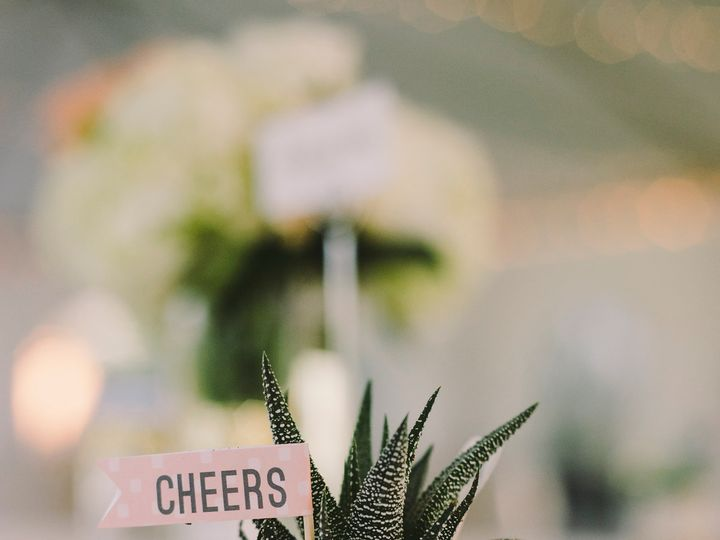 Tmx Scp N N 8098 51 710458 1560128596 Edmonds, WA wedding planner