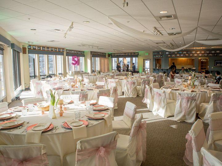 Tmx Susans 50th 3 51 710458 1560128599 Edmonds, WA wedding planner