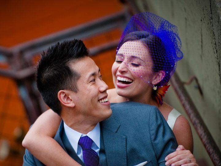 Tmx Wedblissedit 51 710458 1560128567 Edmonds, WA wedding planner