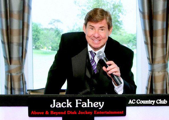 dj jack accc