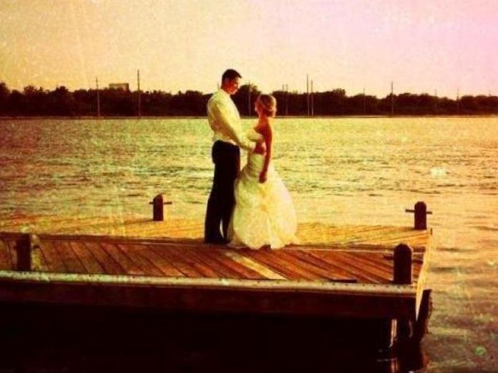 Tmx 1350400660479 ChristinaRyan63012 Brigantine, NJ wedding dj