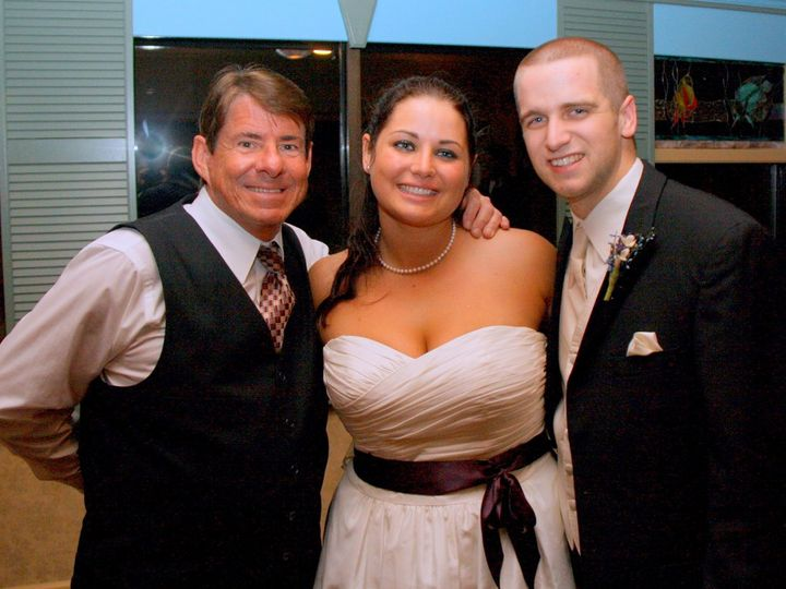 Tmx 1350401022638 IMG9291 Brigantine, NJ wedding dj