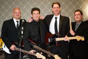 Swiftkick Band