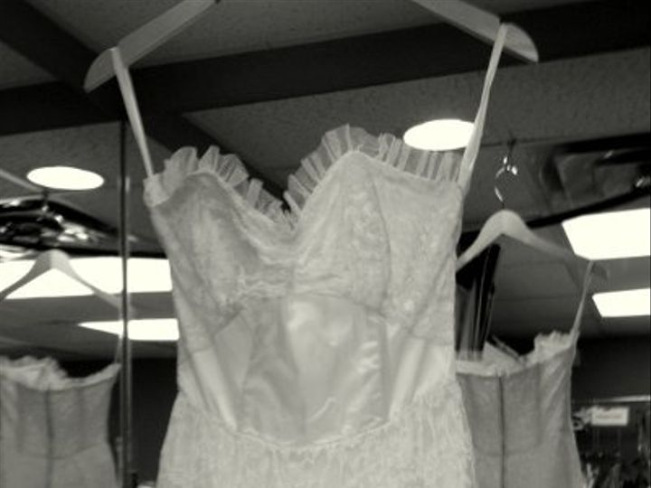 Tmx 1338301797531 IMG0006 Saint Petersburg, Florida wedding dress