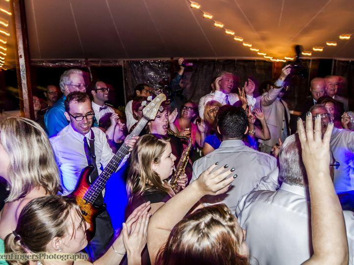 Tmx Img 1077 51 572458 Boston, MA wedding band