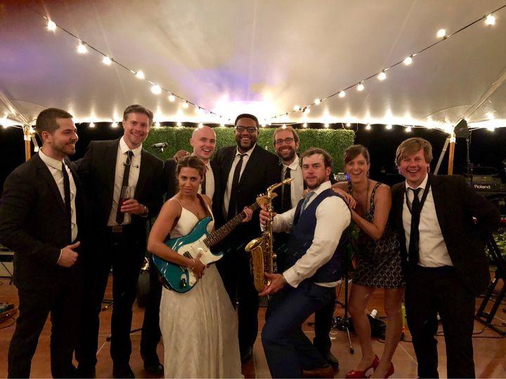 Tmx Img 2219 51 572458 Boston, MA wedding band