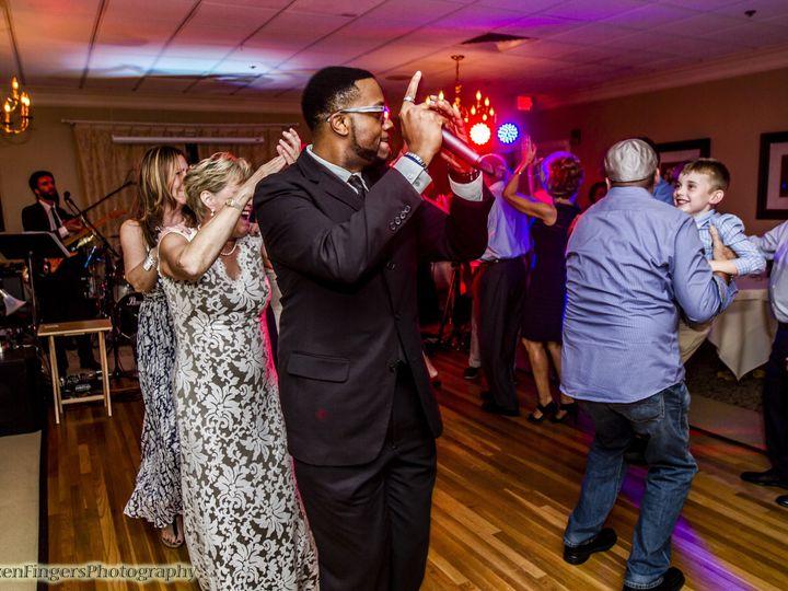 Tmx Img 2333 51 572458 Boston, MA wedding band