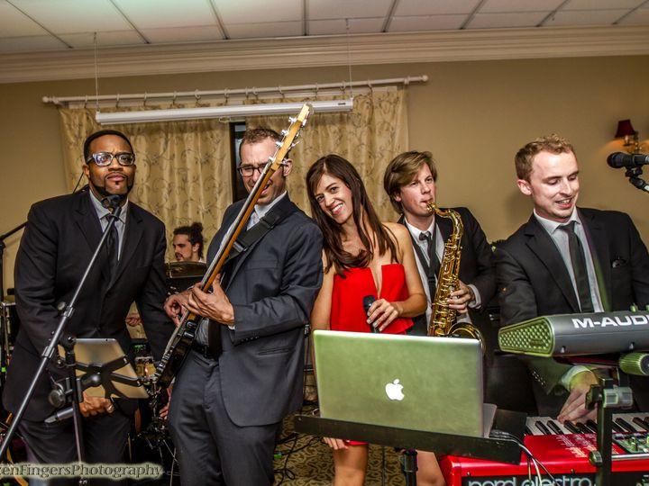 Tmx Img 2701 51 572458 Boston, MA wedding band