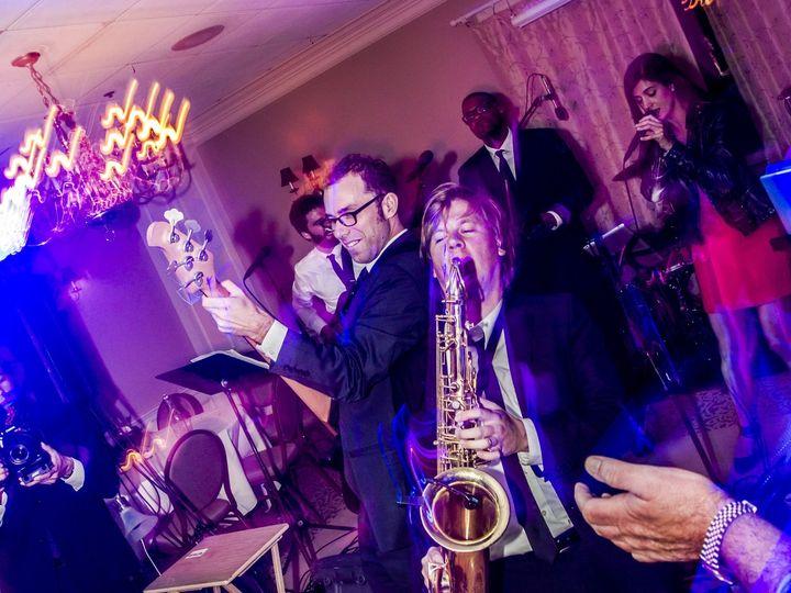 Tmx Img 2792 51 572458 Boston, MA wedding band