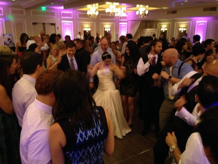 Tmx 1456016098866 2015 05 23 20.28.11 Los Angeles, CA wedding dj
