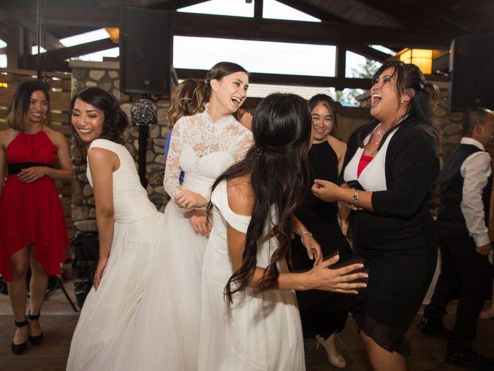 Tmx 1457029709331 Cm 1003 Los Angeles, CA wedding dj