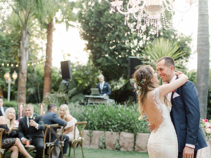 Tmx 1506373447010 Jennyquicksallphotographywww.jennyquicksall.comwes Los Angeles, CA wedding dj