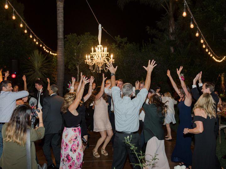 Tmx 1506373572319 Jennyquicksallphotographywww.jennyquicksall.comwes Los Angeles, CA wedding dj