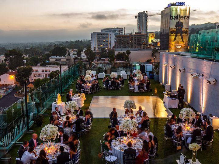Tmx 1506374477165 Voyles639 Los Angeles, CA wedding dj