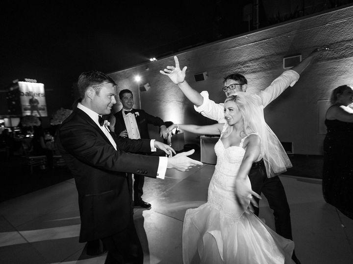 Tmx 1506374562790 Voyles761 Los Angeles, CA wedding dj