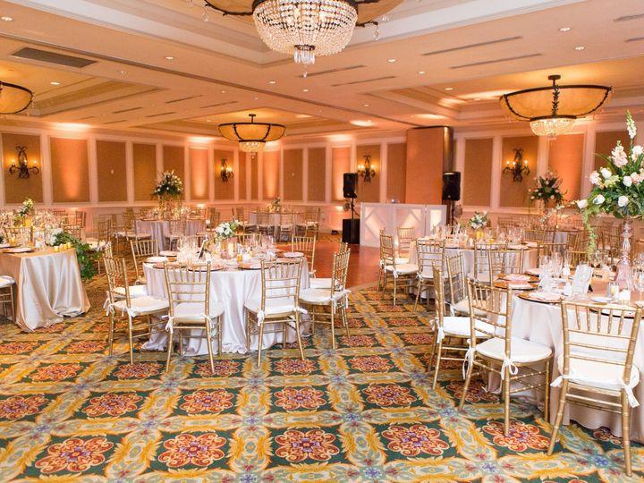 Tmx Vreeland Russell Thompsonphotographygroup 5v3a3416 0 51 13458 1564064977 Delray Beach, FL wedding venue