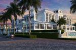 Opal Grand Oceanfront Resort image