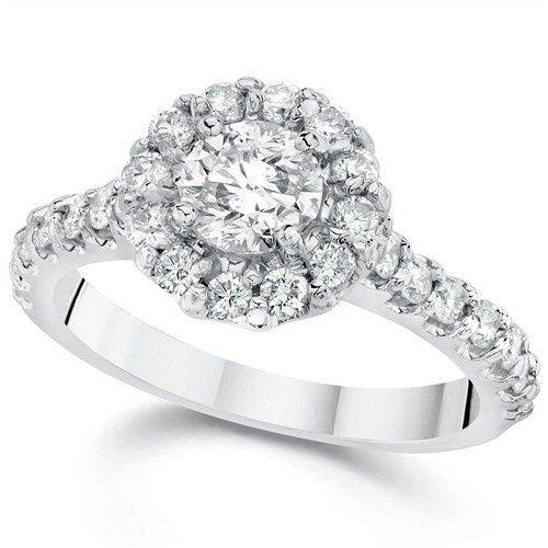 Tmx 1377002768993 9ctmorganite Libertyville wedding jewelry