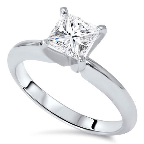 Tmx 1377002772998 106isi3 Libertyville wedding jewelry