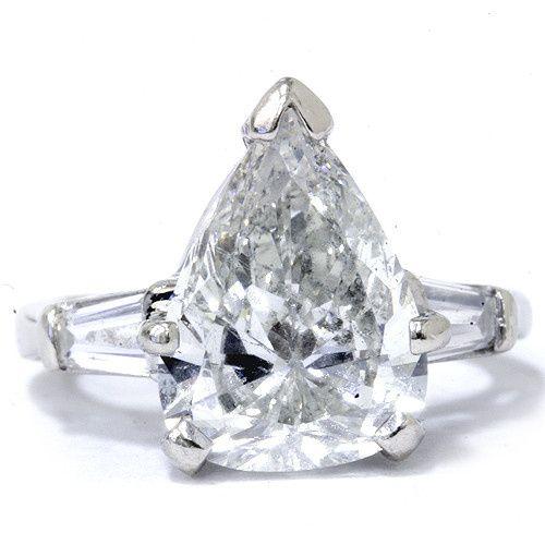 Tmx 1377002775165 Bigpear Libertyville wedding jewelry