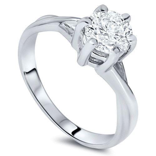 Tmx 1377002777277 Curvering Libertyville wedding jewelry